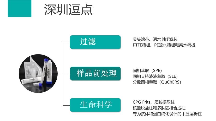 112022554225_0常青企业介绍PPT_18.jpg