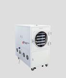 冷冻干燥机 DGJ-50H 最低温度-80℃