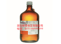 苯  Multisolvent®多功能 HPLC grade ACS ISO UV-VIS