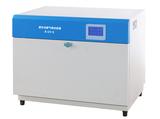 紫外光耐气候试验箱(1)