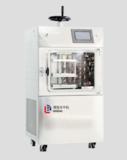 冷冻干燥机 DGJ-20E/30E/40E 最低温度-70℃